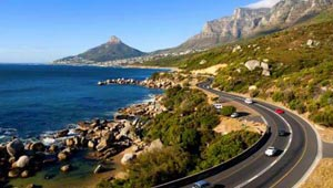 western cape garden route guided tour 10