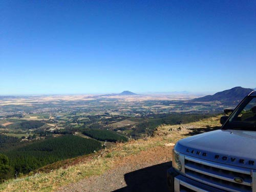 western cape garden route guided tour 15